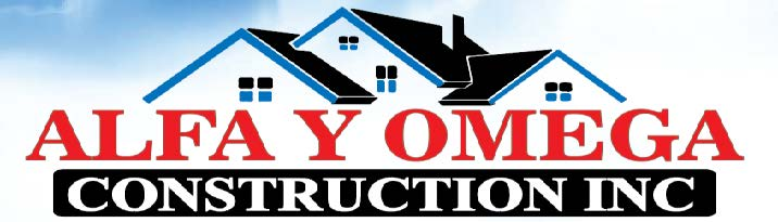 Alfa Y Omega Construction Inc.